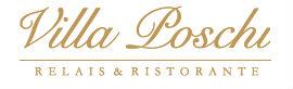 Le Arcate Logo